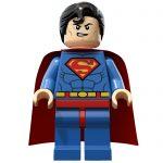 Word een productiviteit superman